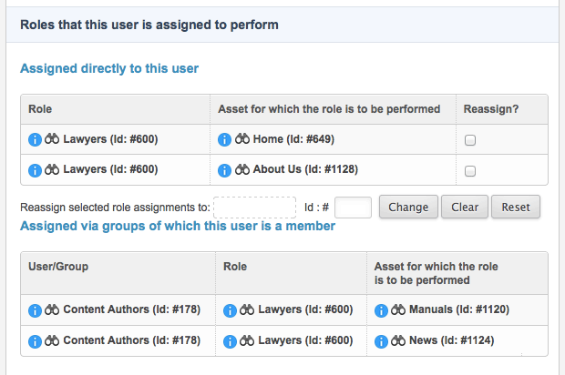 5-0-0_roles-that-this-user-is-assigned-to-perform-section.png