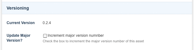 5-0-0_versioning-section.png