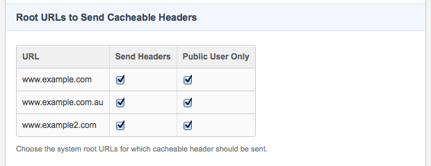 5-0-0_root-urls-to-send-cacheable-headers-section.png