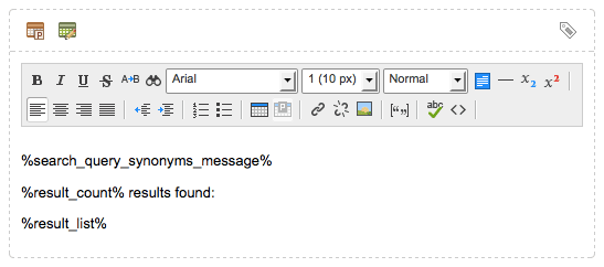 5-0-0_wysiwyg-editor-results-page-layout-bodycopy.png