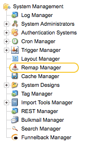 5-0-0_remap-manager-asset.png