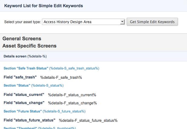 5-0-0_simple-edit-keyword-list-for-standard-page.png