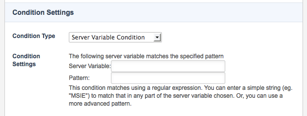 5-0-0_server-variable-condition-settings.png