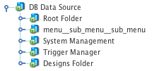 Renamed shadow assets