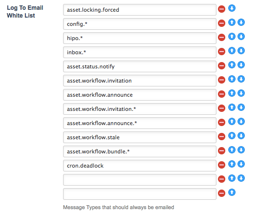 5-0-0_log-to-email-white-list.png