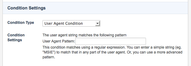 5-0-0_user-agent-condition-settings.png