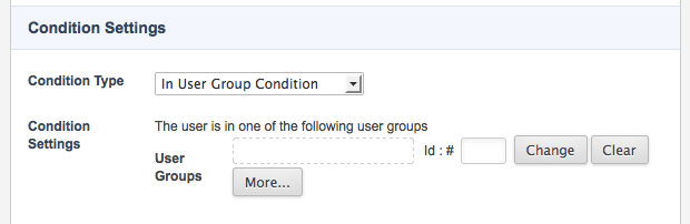 5-0-0_in-user-group-condition-settings.png