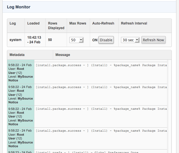 5-0-0_log-monitor-section-log-manager.png