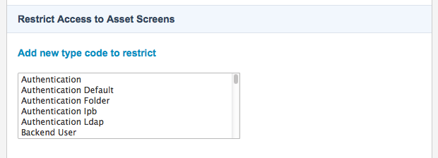 5-0-0_restrict-access-to-asset-screens-section-restrictions-screen.png