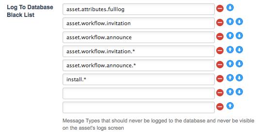 5-0-0_log-to-database-black-list.png