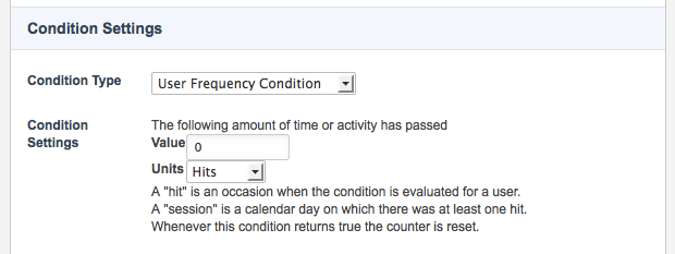 5-0-0_user-frequency-condition-settings.png