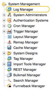 5-0-0_log-manager-asset.png