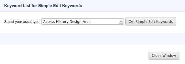 5-0-0_simple-edit-keyword-list-pop-up.png