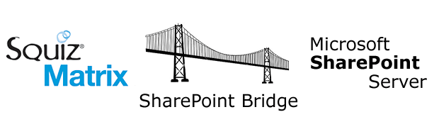 The SharePoint Package Overview