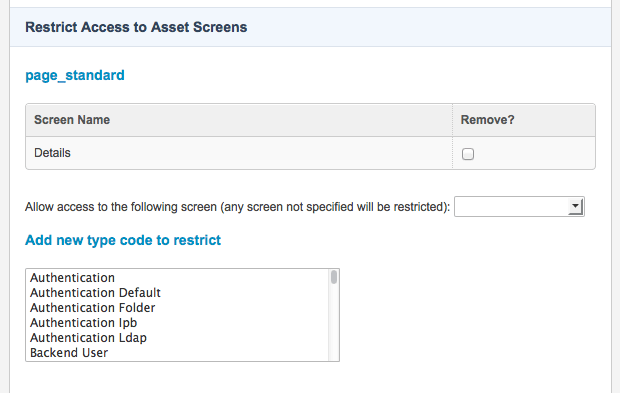 5-0-0_restrict-access-to-asset-screens-section-restrictions-screen-with-asset-selected.png