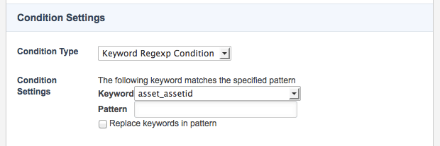 5-0-0_keyword-regexp-condition-settings.png